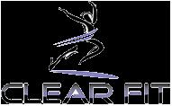 Clear Fit в интернет-магазине ReAktivSport