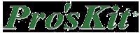 ProSki-Simulator в интернет-магазине ReAktivSport